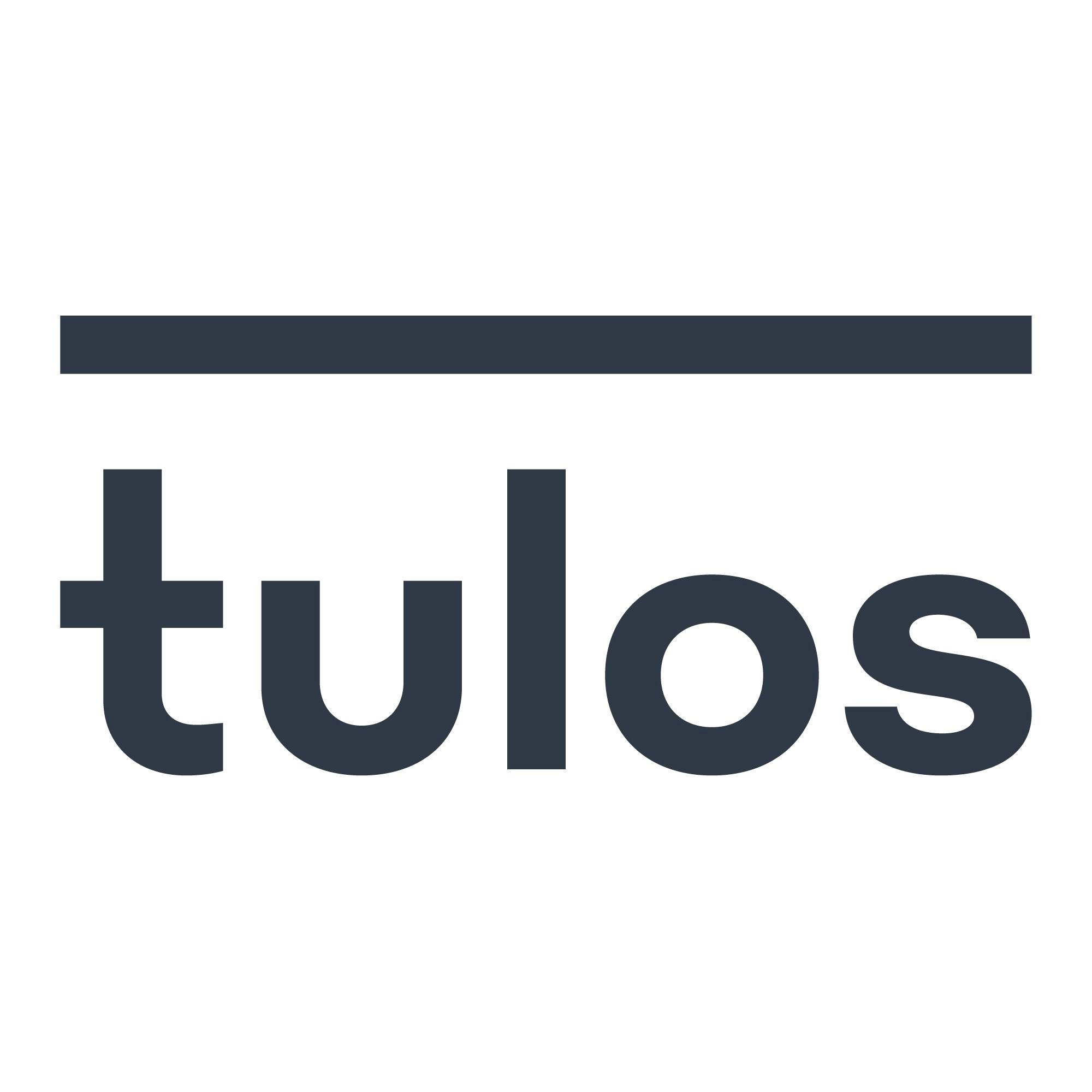 tulos_logo_sininen_web_nelio.jpg (96 KB)