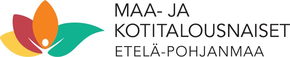 mkn_vaakalogo_etela-pohjanmaa.jpg (82 KB)