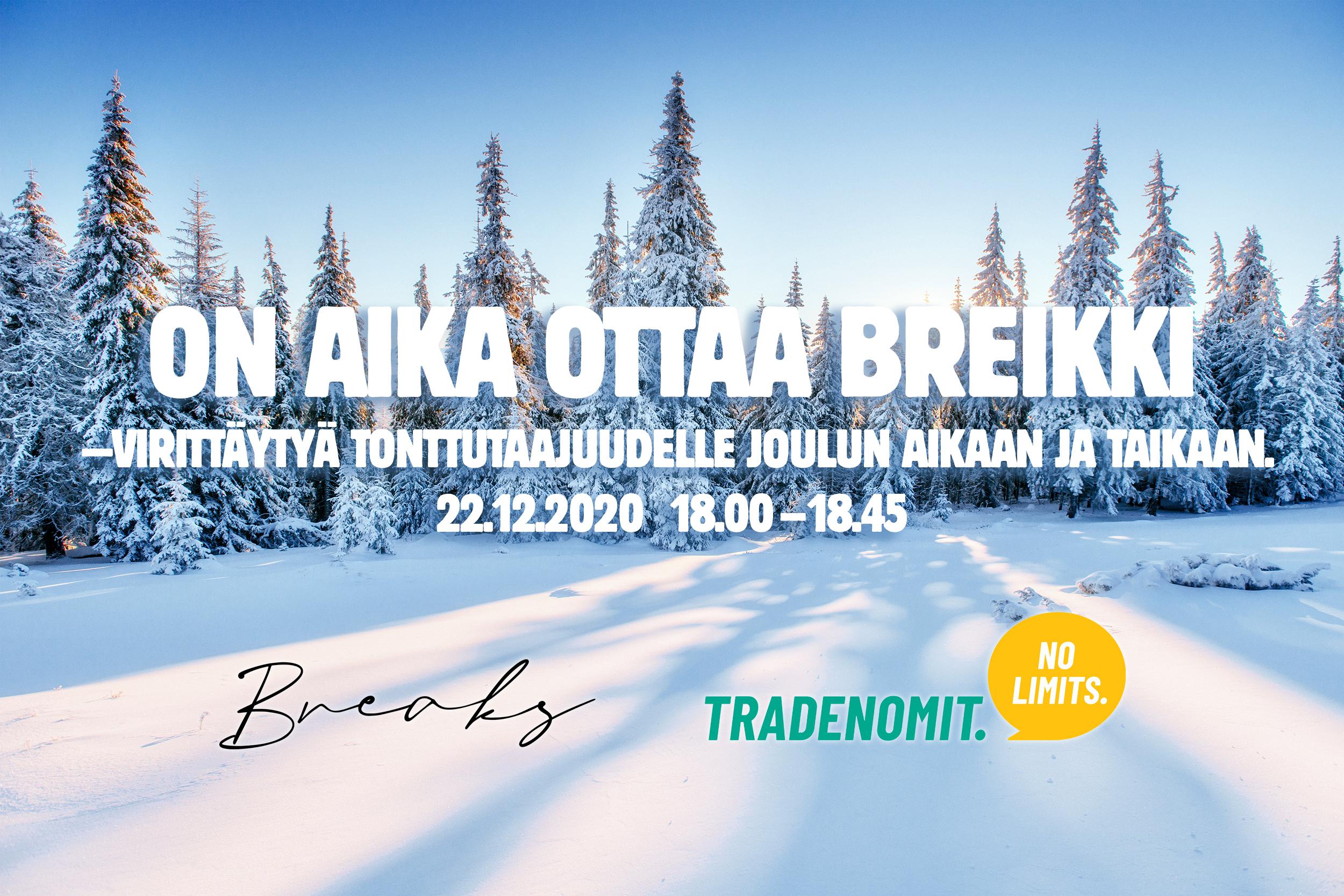 joulu-breikki_tradenomi.jpg (2.88 MB)