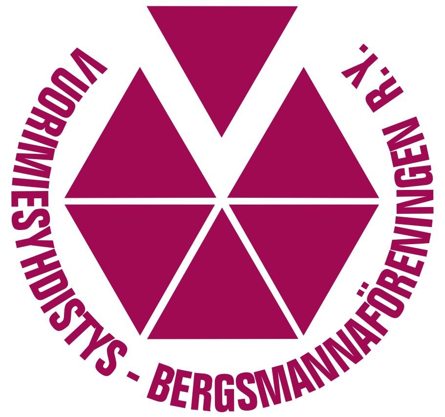 vat-logo.jpg (115 KB)