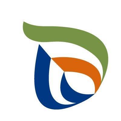 ely-keskus-logo.jpg (11 KB)