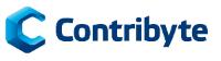 contribyte_logo_vaaka_200_leveys.png (7 KB)