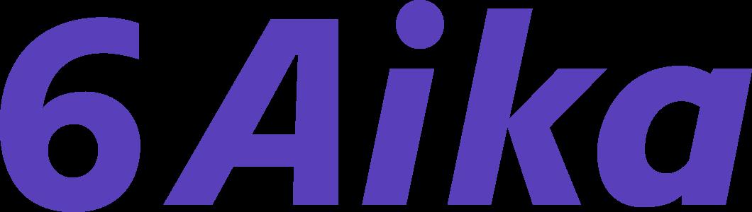 6Aika