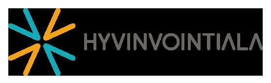 Hyvinvointiala.fi