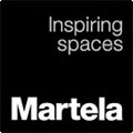 Martela