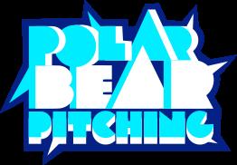 Polar Bear Pitching