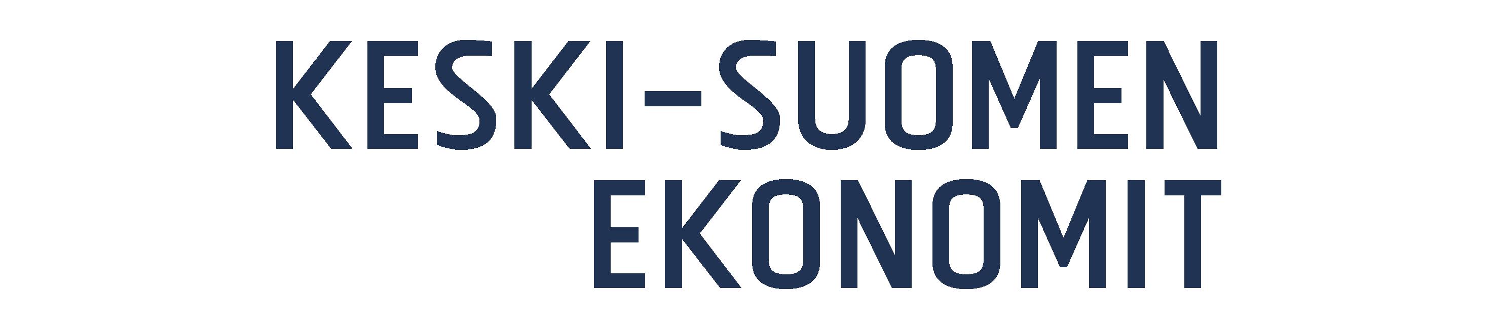 Keski-Suomen Ekonomit
