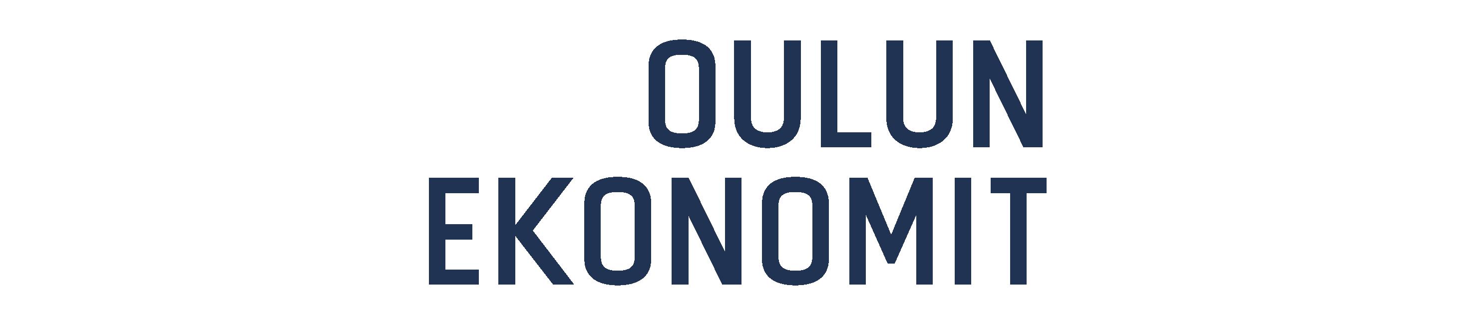 Oulun Ekonomit