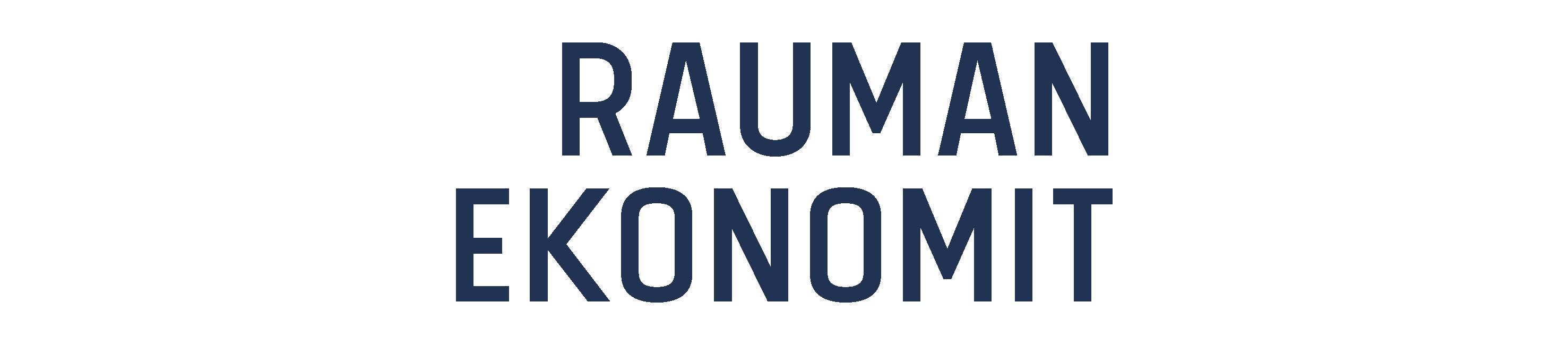 Rauman Ekonomit
